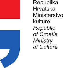 Konzervatorski zavod u Zadru, Ministarstvo kulture RH