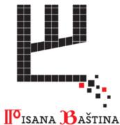 2017 | Digitalna humanistika: zamašnjak vidljivosti hrvatske kulturne baštine
