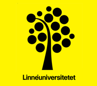 Linnaeus university, Department of library and information science, Švedska